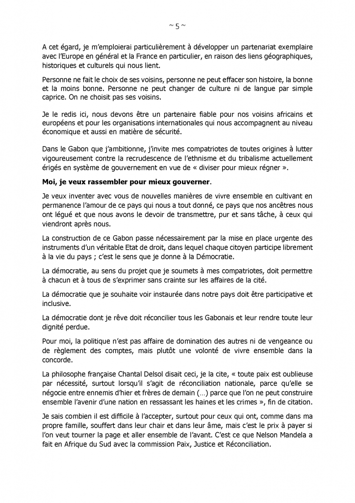 http://jeanping.org/wp-content/uploads/2016/05/DISCOURS-DU-PRESIDENT-JEAN-PING_Page_05-724x1024.png