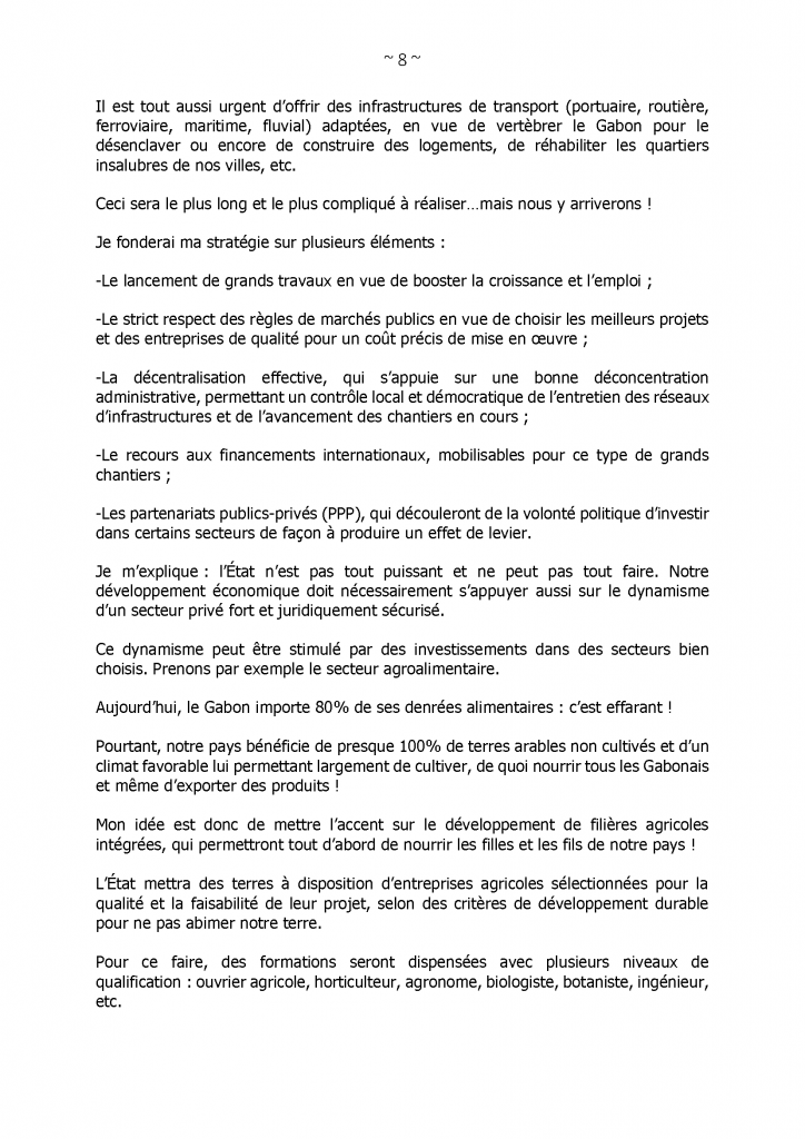 http://jeanping.org/wp-content/uploads/2016/05/DISCOURS-DU-PRESIDENT-JEAN-PING_Page_08-724x1024.png