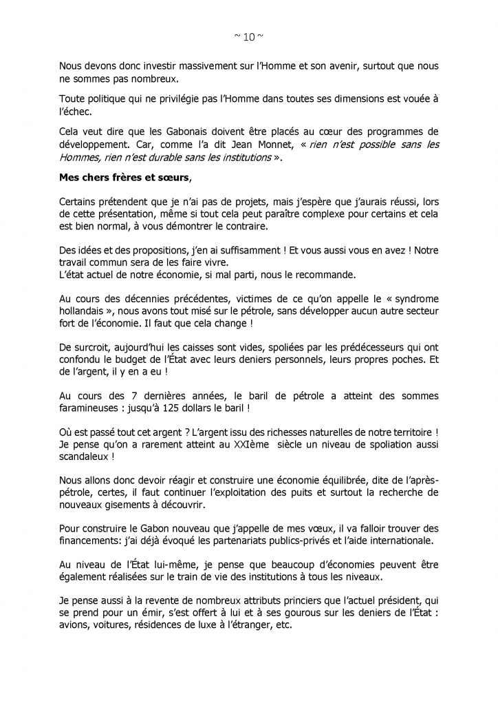 http://jeanping.org/wp-content/uploads/2016/05/DISCOURS-DU-PRESIDENT-JEAN-PING_Page_10-724x1024.png