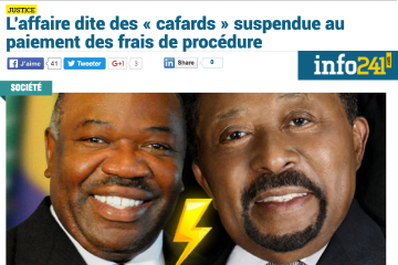 info241-affaire-des-cafards-gabon