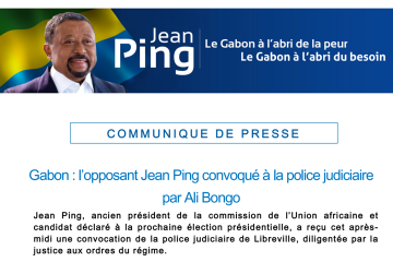jean-ping-convocation-police