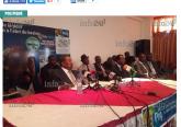L'offre politique programmatique de Jean Ping pour la jeunesse gabonaise