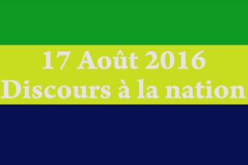 discours-a-la-nation