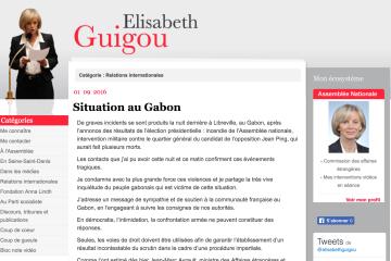 elisabeth-guigou