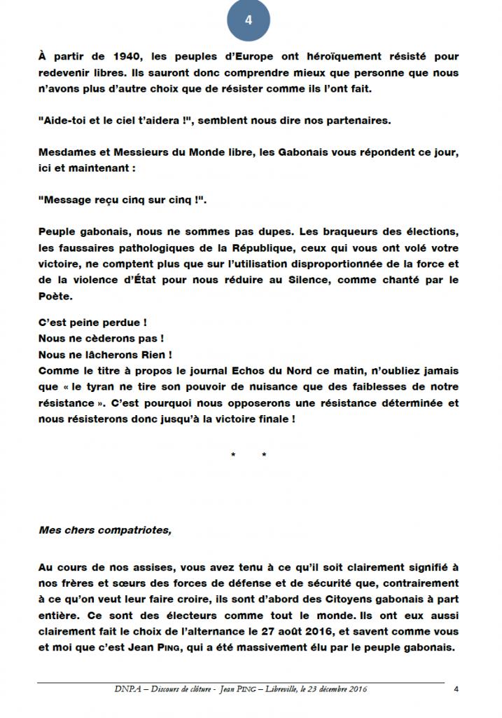 discourscloture4