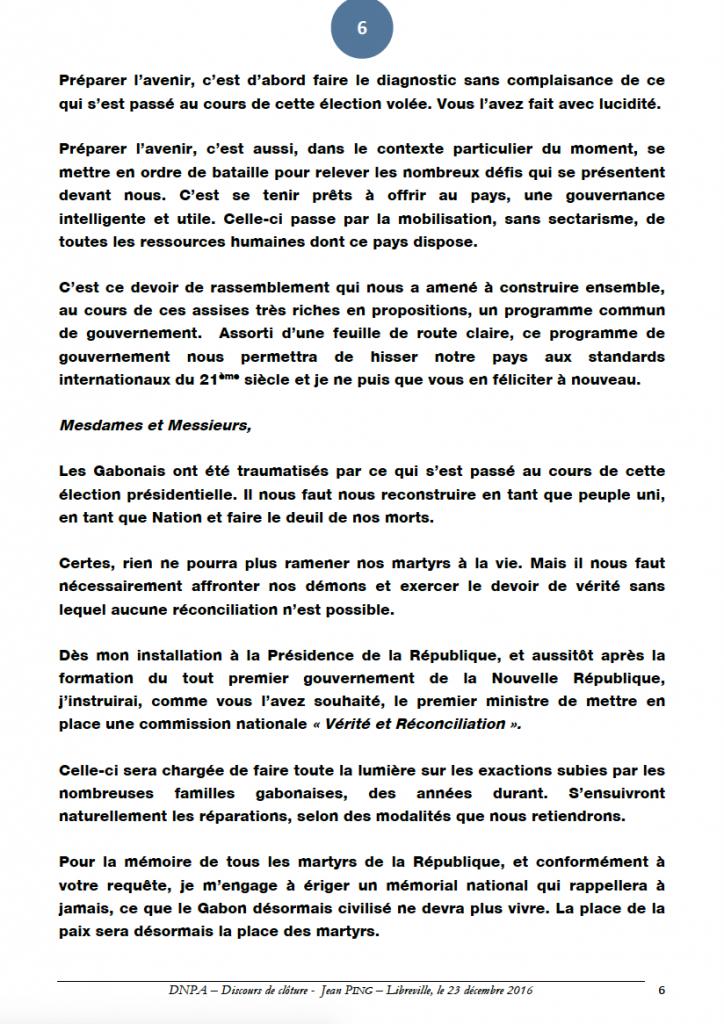 discourscloture6