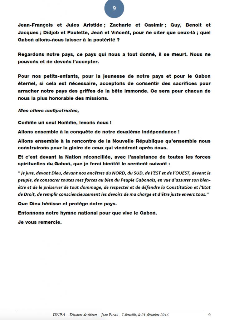 discourscloture9