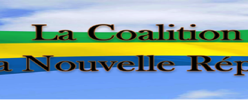 coalitionnouvellerépublique