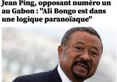 PING1309